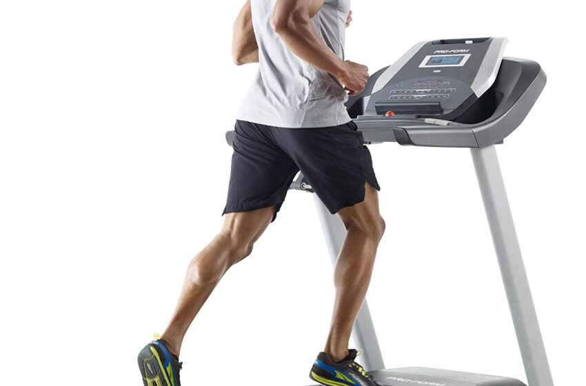 Top 5 Treadmills for Running – Best Guide and Reviews
