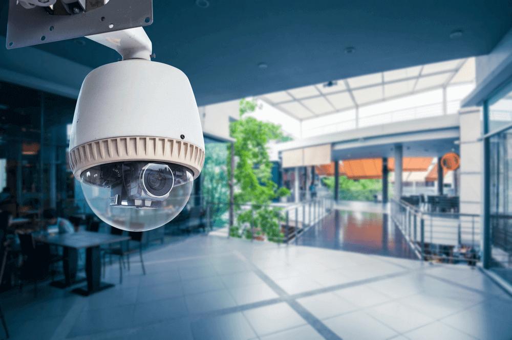 5 Pros of Using CCTV Cameras