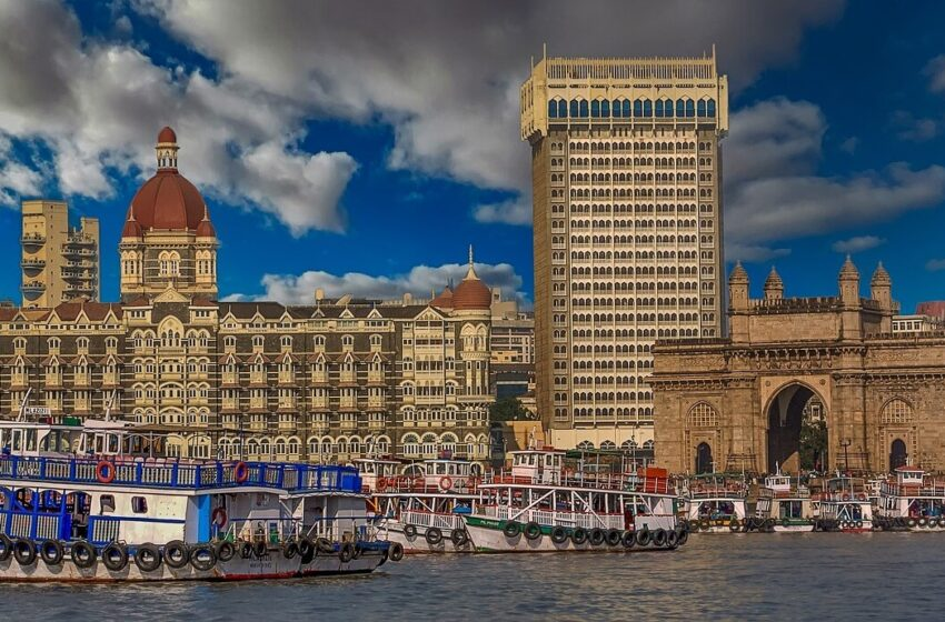 India's Top 7 Most Expensive Locations to Rent a House