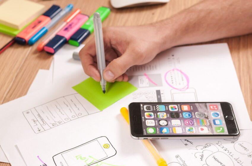 Mobile App Development Process You Should Know About