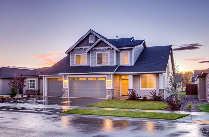 Factors to Think Over When Looking for New Homes for Sale in Calgary