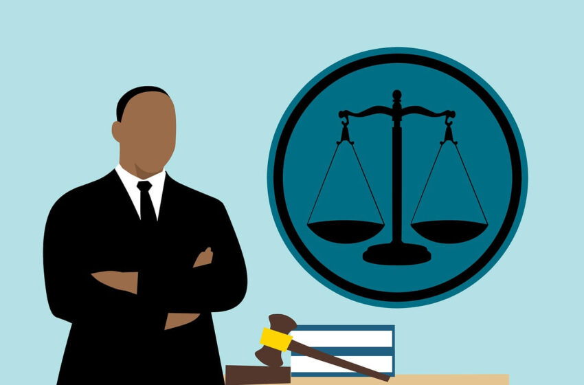 Tips to Choose the Right Corporate Lawyer for Your Company