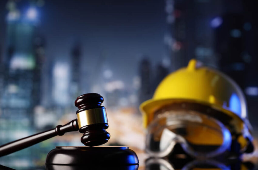 Recognize your Legal Rights and Know All Sorts of L&I Benefits