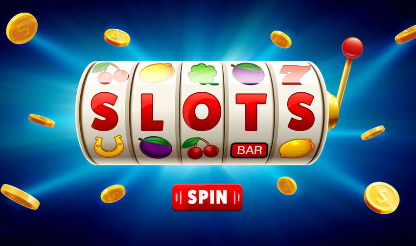 Best Rainbow Riches Slots Games to Play