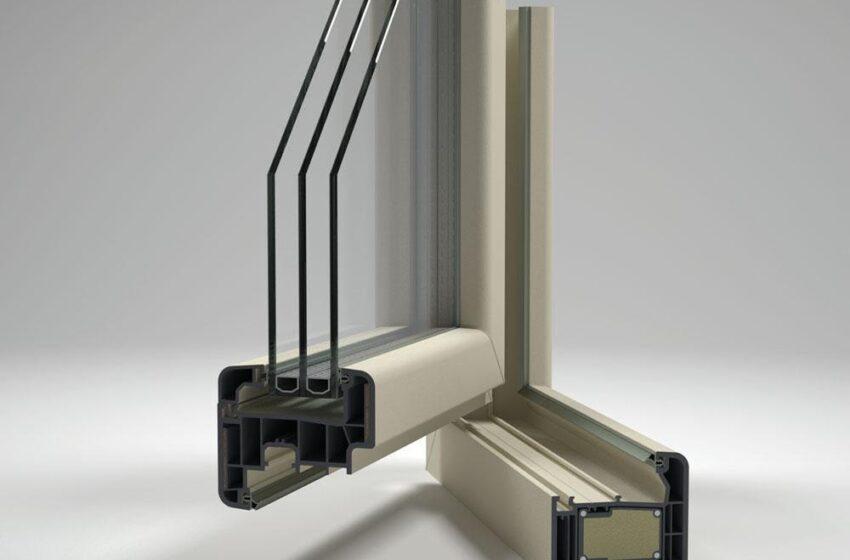 Benefits of Triple Glazed Windows