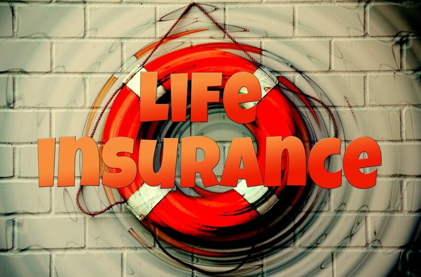 Advantages of Buying a Life Insurance Plan Online vs. Offline from Top Insurance Companies like ICICI Prudential?