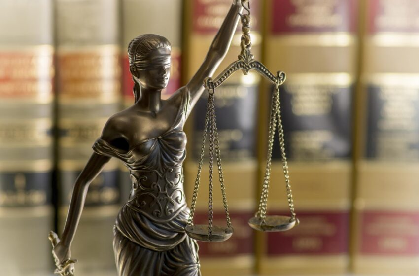 3 Law Firm Marketing Tips You Should Know