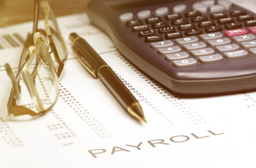 How to Bridge Payroll and HR Gap with Technology