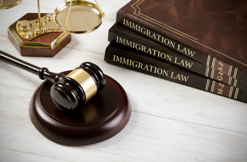 Reasons for Immigrants to Seek Immigration Lawyers in Los Angeles
