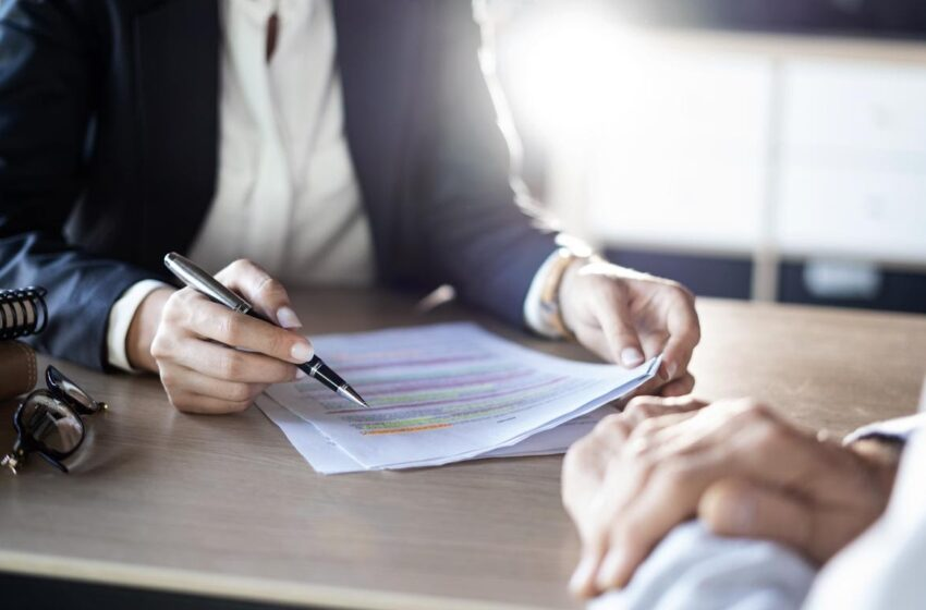 What Does A Compensation Lawyer Actually Do?