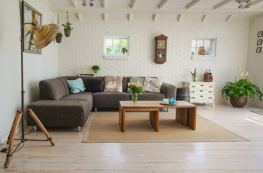 Buy Plush Designer Sofa Sets for the Living Room Now!