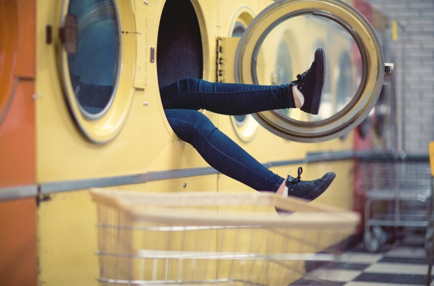 A Guide to Use Pick Up Laundry Service in Denver