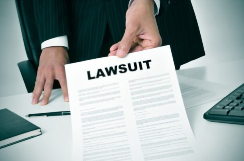 How Do I Know if I Qualify for a Zantac Lawsuit?