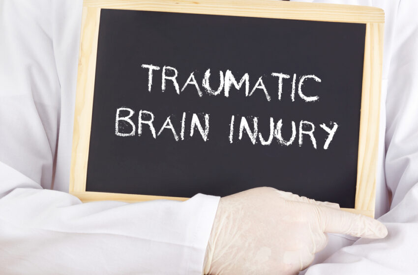 Hiring A Lawyer After Suffering A Brain Injury