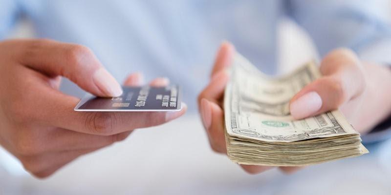 Why Kredittkort Is Better than Cash