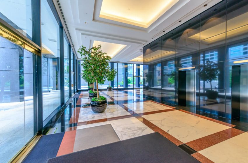 3 Ways To Maintain the Value of Your Commercial Property