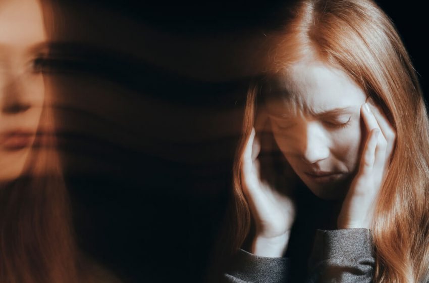 5 Main Causes of Substance Abuse Among Young Women