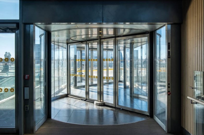 4 Fixtures That Define Your Business Space