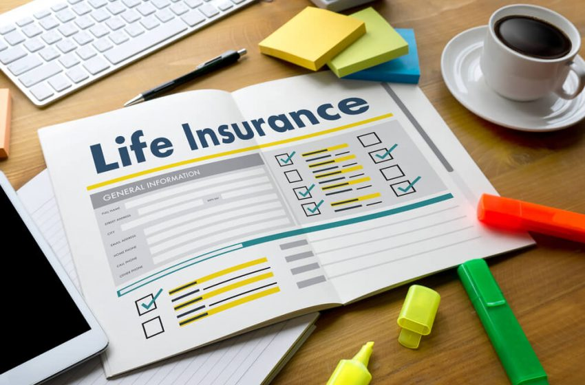 What is Term Insurance and what are its Advantages?
