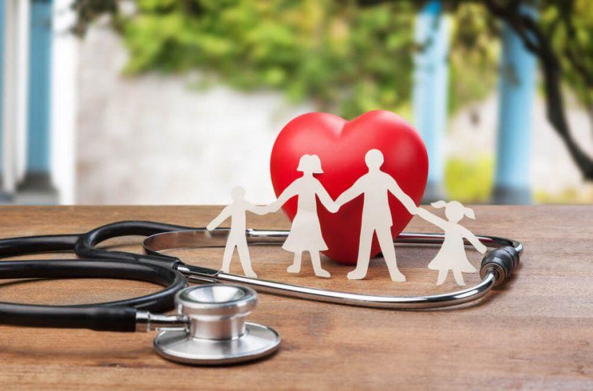 Essential factors of Choosing the best Health Insurance Companies in India